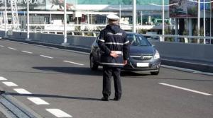Fiumicino, Abusivismo taxi e NCC