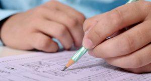 Fiumicino, Pubblicati i concorsi per le assunzioni al Comune