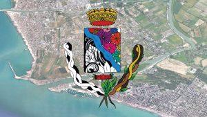Fiumicino, Isola Sacra: al via le celebrazioni per il centenario della Bonifica