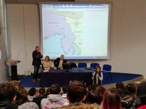 """Fiumicino, """"Una grande tragedia dimenticata – La vera storia delle Foibe"""": il secondo appuntamento"""