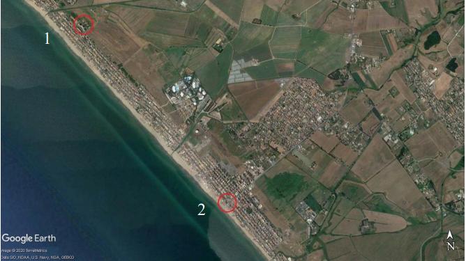 Pomezia, Progetto di rigenerazione urbana: chiesti finanziamenti per demolizione ecomostro diTorvaianica