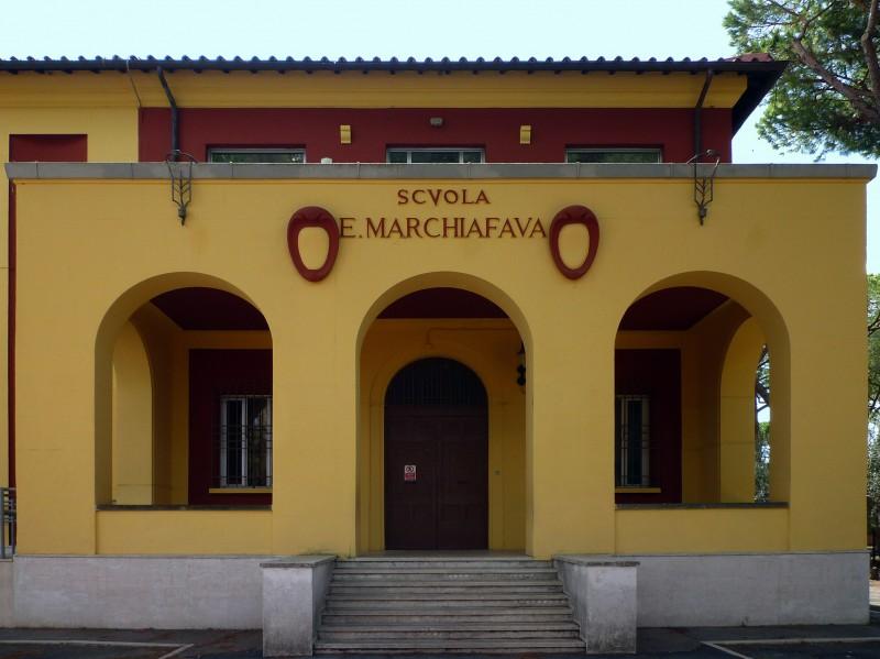 Fiumicino, Pronti 462 mila euro per le scuole