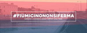 Fiumicino, Il Comune a sostegno della Città