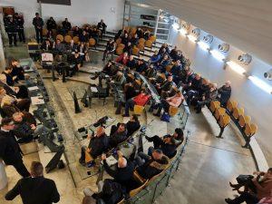 Fiumicino, Coronavirus: Montino incontra albergatori e ristoratori