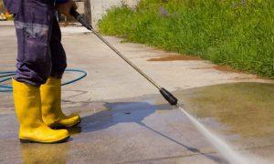 """Coronavirus, Cini: """"Sanificazione di tutte le strade a partire da lunedì prossimo"""""""