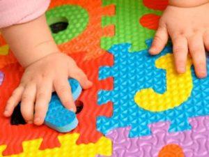 Fiumicino, Coronavirus: le prime misure per aiutare famiglie e imprese