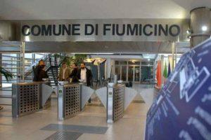 Fiumicino, Coronavirus: gli uffici comunali riceveranno solo su appuntamento