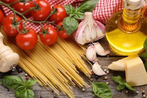 Pomezia insieme a Coldiretti a tutela del Made in Italy alimentare