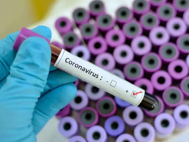 Nettuno, Coronavirus: aggiornamenti
