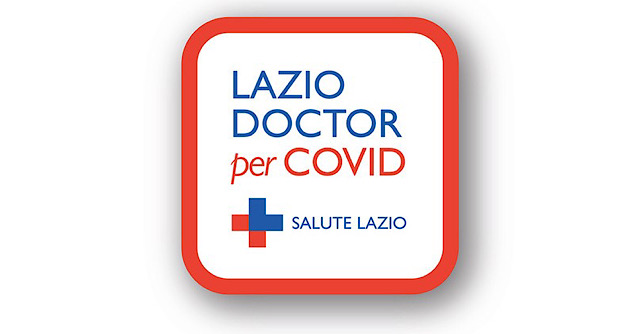 """Fiumicino, Coronavirus, Mancino: """"Con la app 'Lazio doctor per Covid' uno strumento utile di prevenzione e monitoraggio"""""""
