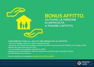 """Fiumicino, """"Bonus affitti"""": oltre 1500 le domande"""