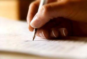 Fiumicino, Presentazione delle domande ai concorsi: tutti i dettagli