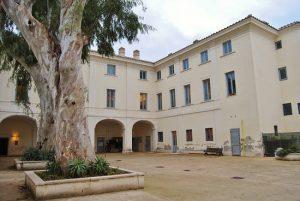 Fiumicino, Riapertura al pubblico della biblioteca Villa Guglielmi