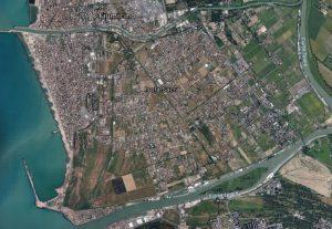 Fiumicino, Approvato il Piano B4A