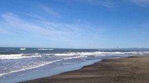 Fiumicino, Il piano del Comune per le spiagge libere: sicure e accessibili