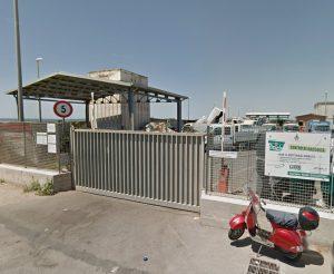 Fiumicino, Riaprono i centri di raccolta: non serve la prenotazione