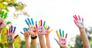 Fiumicino, Come ottenere il bonus per baby sitter, centri estivi e servizi integrativi per l'infanzia erogato da Inps