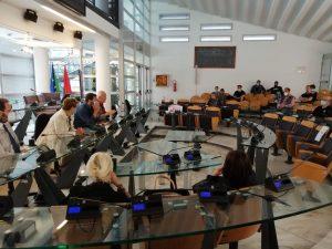 """Fiumicino, Montino: """"Commercianti di via Torre Clementina unanimi su soluzione proposta dal comune per l'estate"""""""