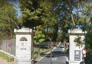 Fiumicino, Cimiteri comunali di Fiumicino e Palidoro: cambiano gli orari