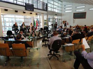 Fiumicino, Ordine del giorno approvato all'unanimità: no alla quarta pista, ma infrastrutture strategiche