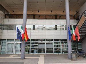Fiumicino, Rete Nazionale delle Pubbliche Amministrazioni Anti Discriminazioni per orientamento sessuale e identità di genere: approvata la delibera