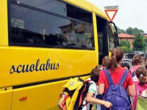 Fiumicino, Trasporto scolastico: possibile richiedere il rimborso delle somme per il periodo di interruzione da Covid-19