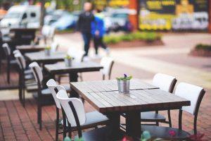 """Fiumicino, Montino: """"Restringimenti su via torre clementina, darsena e lungomare per possibilità di ampliamento di bar e ristoranti in strada"""""""
