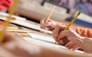 Fiumicino, Convocazioni per le prove scritte per di 3 posti da Dirigente
