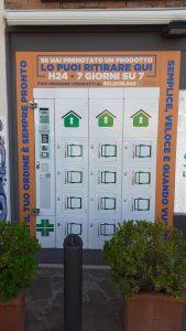 Fiumicino, Parafarmaci, dispositivi medici e integratori da oggi disponibili h24 alla farmacia comunale di Isola Sacra