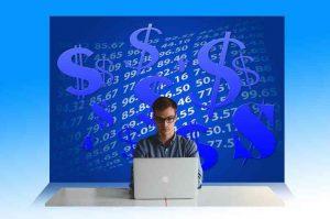 Il forex spiegato da Trading Center: la risposta alla crisi economica!